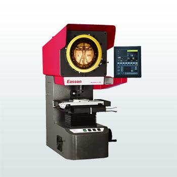 EP-1510 轮廓投影仪 光学投影仪 测量投影仪