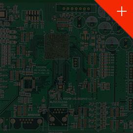 PCB產品